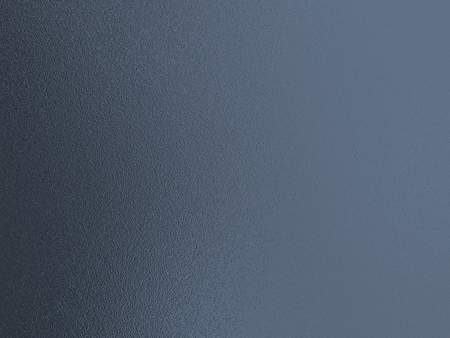Grey rough metal background. Brushed metallic texture with surface ripples, high res.