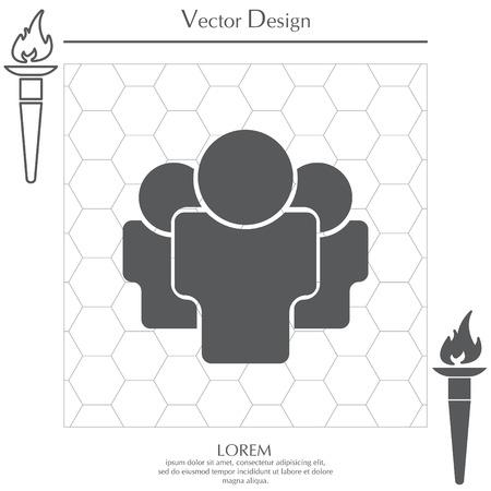 Creative Forum Icon