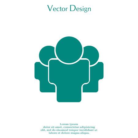 Creative Forum Icon.
