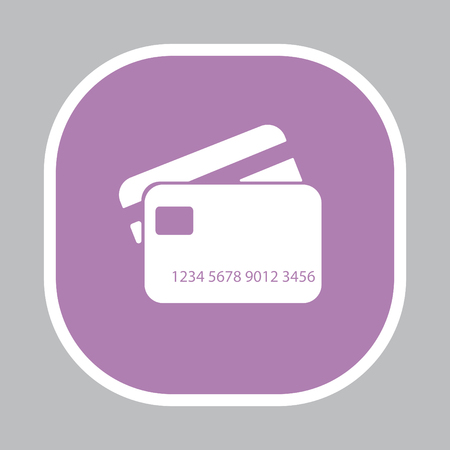 remuneration: credit card icon