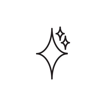 Shine icon