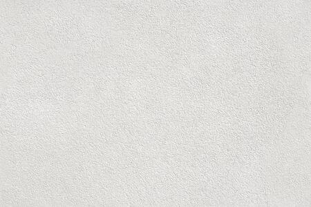 Weiße Gipswand Textur - Nahtloser wiederholbarer Texturhintergrund