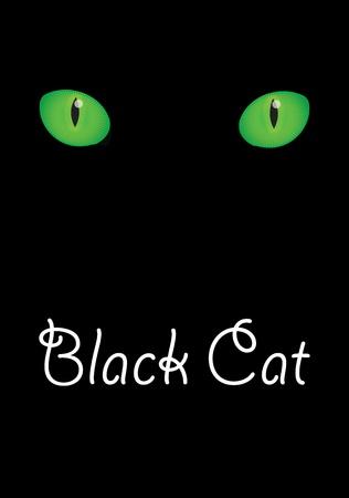 illustration of cat Stock Vector - 12303554