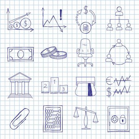 imagenes vectoriales: Las im�genes vectoriales en la econom�a