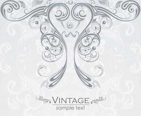 wallpaper image: patterned background Illustration