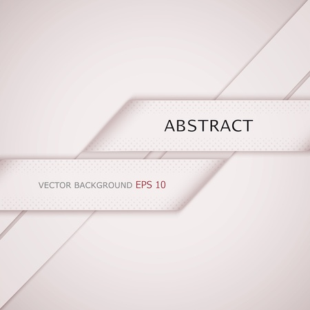 Vector illustration of abstract background Stok Fotoğraf - 19715987
