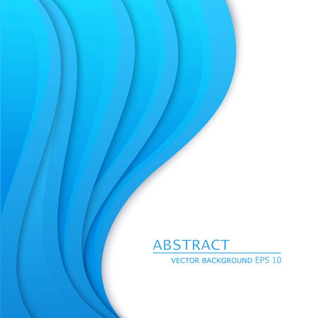 Vector illustration of abstract background Stok Fotoğraf - 36357331