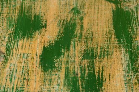 coating: Green coating