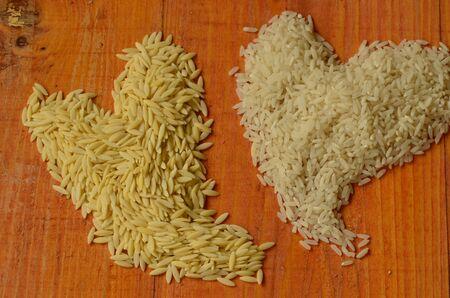 amore: Rice, love, hearts, reis, arroz, riso, riz, liebe, amor, amore, amour,