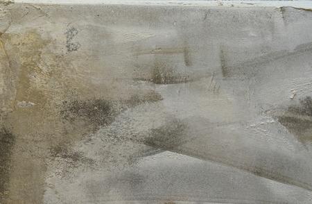 plastering: Dry plastering. Grey background for masonry theme.