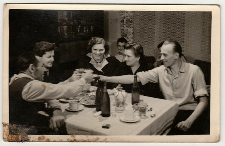 Propose A Toast Stock Photos Royalty Free Propose A Toast Images