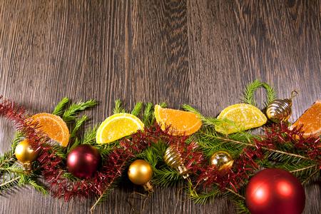 2018 Nouvel an et fond de Noël. Sparkle neige magique. Joye Banque d'images - 82745360