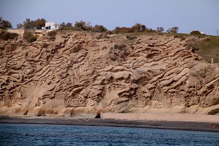 santorini: Santorini