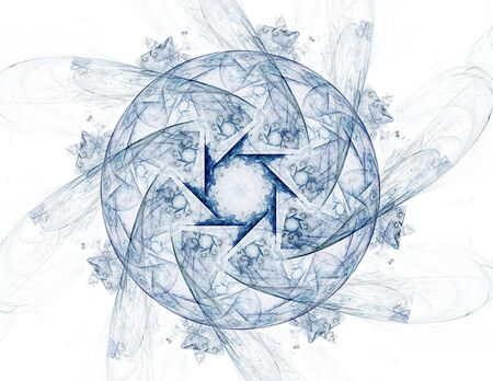 mesh: Abstract shape mesh spheres
