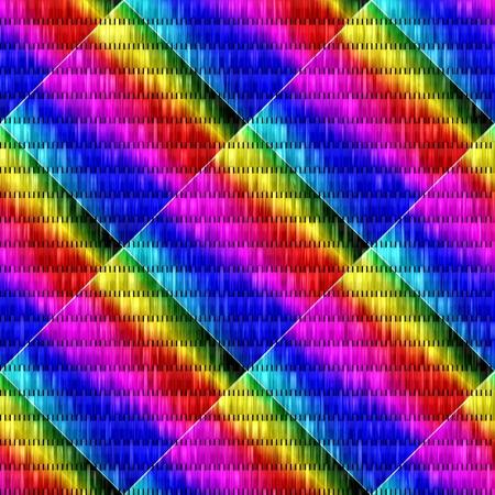 variants: Background in different color variants