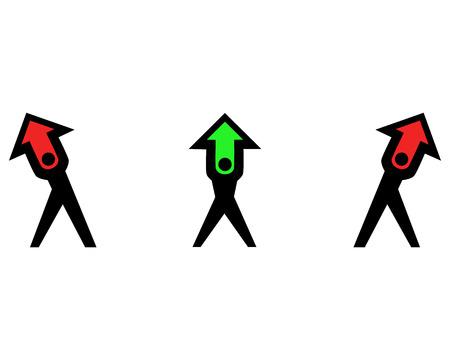 arrow icon: arrow Icon Art, arrow Icon