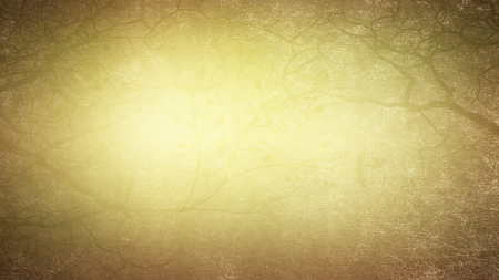 lithic: Colorful creative abstract grunge background. Vintage illustration.