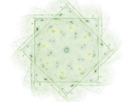 カラフルな光るニューロン フラクタル 写真素材 - 89265944