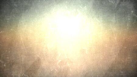 Grunge seamless texture. Abstract dark stone wall background.