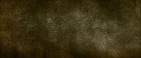 Large brown background with leather texture illustration