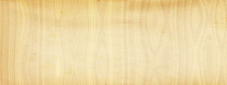 old brown parchment paper background with yellowed vintage grunge texture borders and off white light center with distressed faded antique colors