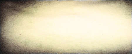 Abstract pastel background in light sepia toned art paper or wallpaper, gray and white colors