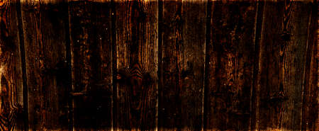 wood texture natural, plywood texture background surface with old natural pattern, Natural oak texture with beautiful wooden grain, Walnut wood, wooden planks background, bark wood. Imagens