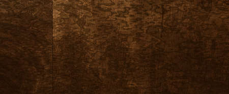 Wood texture. background old panels. Closeup of old wood planks texture background