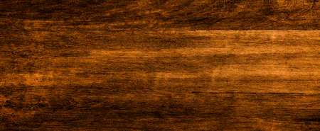 Brown scratched wooden cutting board. Wood texture. Old Wood. Natural Wooden Texture Background. Stock fotó