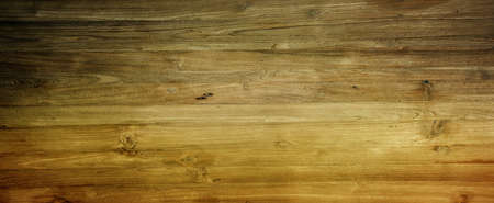 Grunge Texture.Grunge Background. Grunge effect. Brown red yellow abstract wood texture background