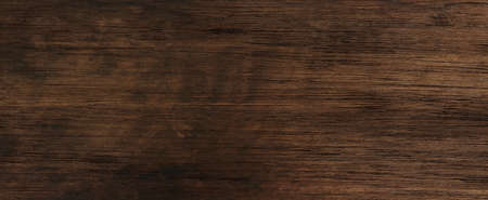 backgrounds and textures concept - wooden texture or background Stock fotó