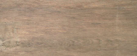 Brown wood texture. Abstract background, empty template Stock fotó