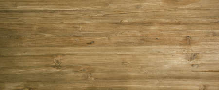 Old grunge dark textured wooden background, The surface of the brown wood texture. Stock fotó