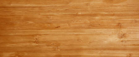wood texture natural, plywood texture background surface with old natural pattern, Natural oak texture with beautiful wooden grain, Walnut wood, wooden planks background, bark wood. Stock fotó