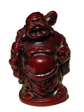 fengshui: fengshui buddha