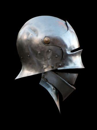 armour of knight                               Stock Photo