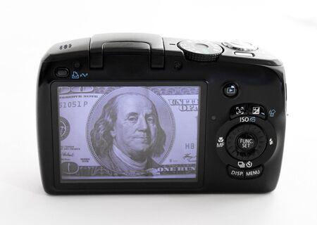 photgraphy: earn on stock photgraphy