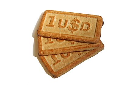 usd: usd biscuits