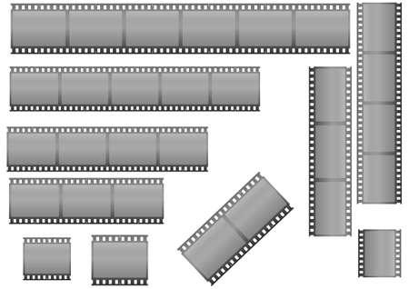 filmstrips photo