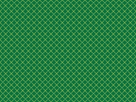 abstract seamless vector background for St. Patricks Day Vector