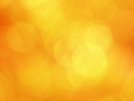 background yellow: abstract holiday background