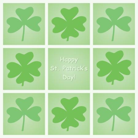 st patrick s day: Congratulazione Happy Day St Patrick s
