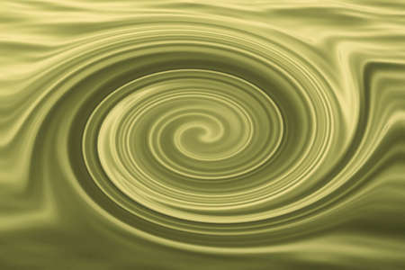abstract background  twirl of liquid Фото со стока