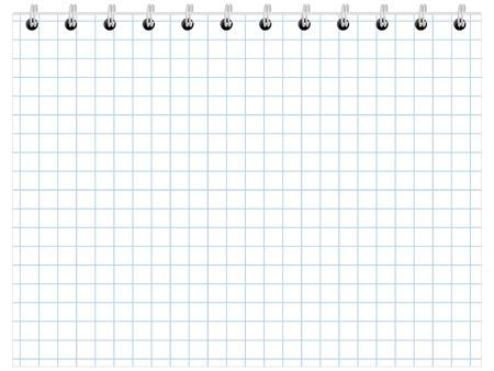 Übungsbuch mit Ringbuch Darstellung