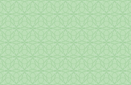 goodluck: seamless pattern for St  Patricks Day Illustration