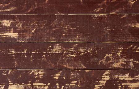 attrition: wooden fence background made of planks