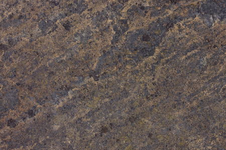 close up of abstract stone surface