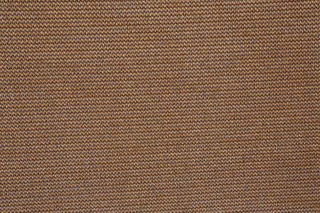 dark: dark brown canvas background Stock Photo