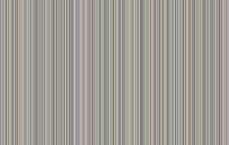 Multi-colored striped background with lines of variable widths. 写真素材