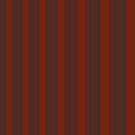 Bold striped background with lines of variable widths and colors of varying shades of red and green and a little white.